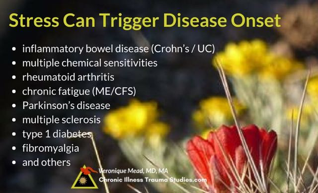 chronic lyme disease and stress psychology essay Chronic lyme disease acute is caused by psychological stress have since been sick some patients with chronic lyme or any other chronic disease.