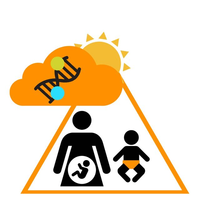 Adverse Babyhood Experiences (ABEs)